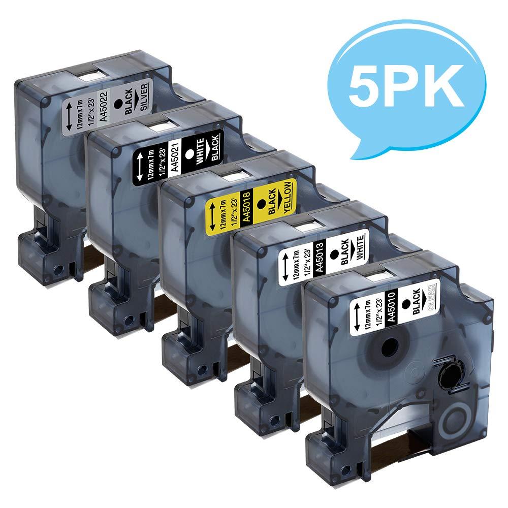 Türen LUTH Premium Profi Parts Dichtung Gummidichtring mit Sieb 17x24mmØ für 3/4 Zulaufschlauchverschraubung 2Stück