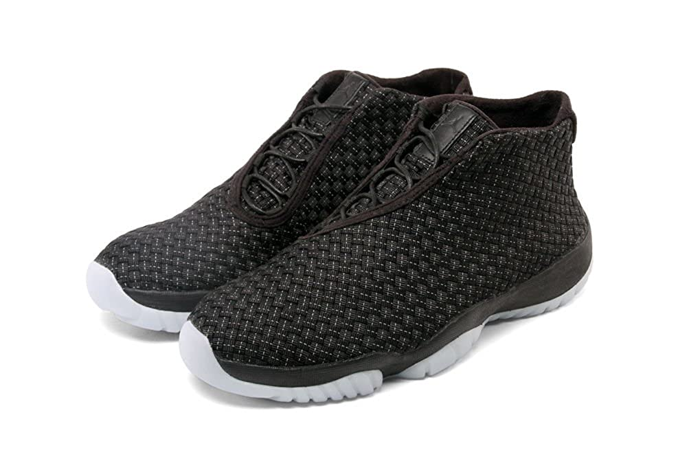 brand new a72af c9dfb Amazon.com   Nike Air Jordan Future Premium