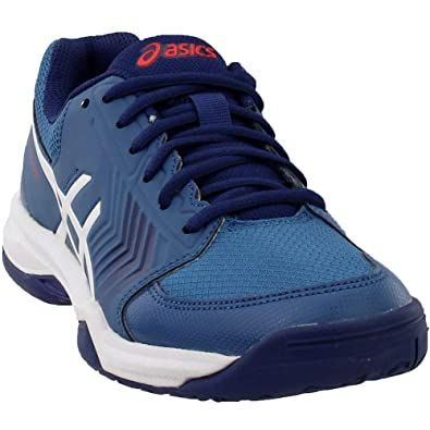 mens tennis shoes asics