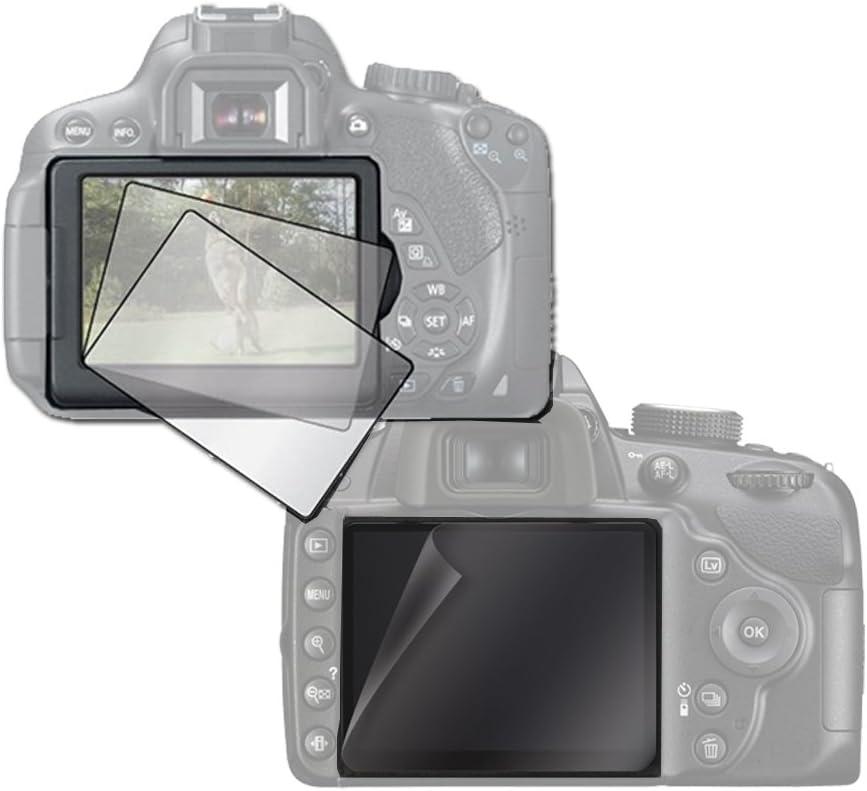 A630 A560 A570 IS A1400 A1200 A510 Digital Cameras Inclu A610 Must ...