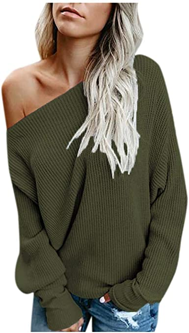 Ladies Open Front Cardigan Check Board Cape Womens Jumper Full Sleeve Sweater