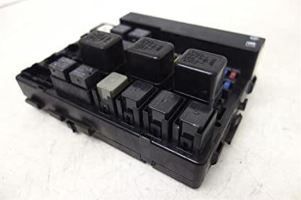 Scion Xb Fuse Box Hot On Start besides 2006 Range Rover Sport Fuse Box Location further 2007 Jeep  mander Engine Diagram as well Nissan Altima Fuse Box Clicking likewise 2005 Jeep Wrangler Tj 24l Engine Diagram. on 06 jeep commander fuse box diagram