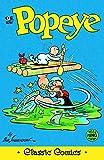 Popeye Classics: