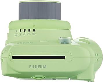 Fujifilm 8595759829 product image 7