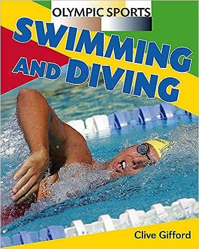 Como Descargar Bittorrent Swimming And Diving Fariña Epub