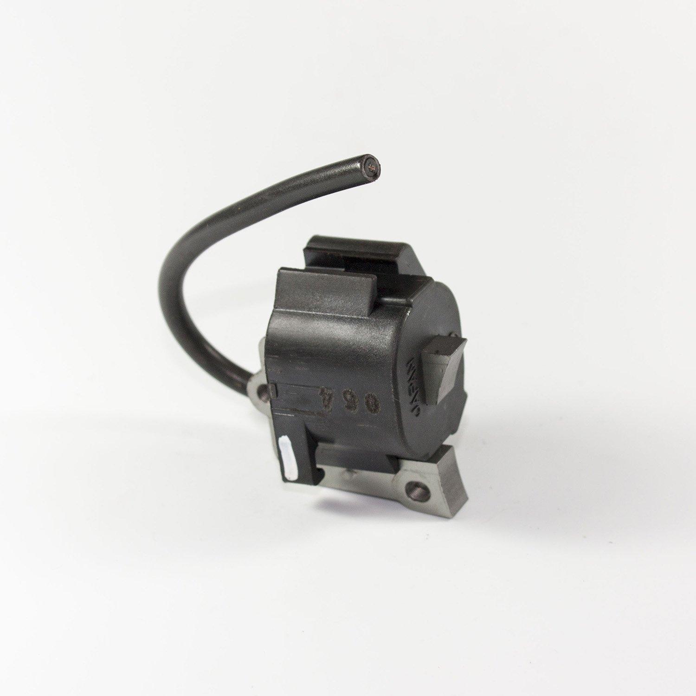 Spule Kawasaki TH23/TH26–003510