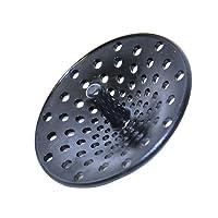 Deals on DANCO Kitchen Sink Drain Garbage Disposal Strainer 10427