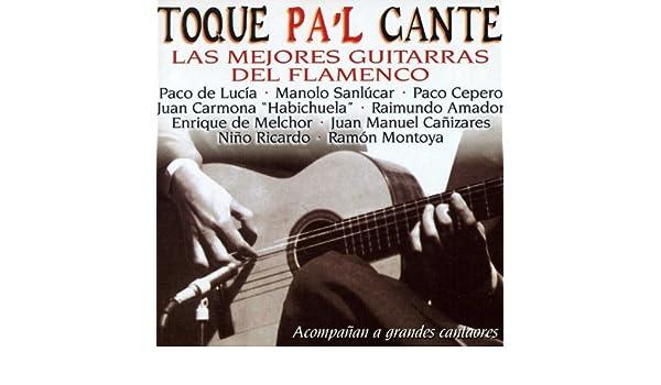 El Rosario de Mi Madre (feat. Manzanita) de Duquende en Amazon ...