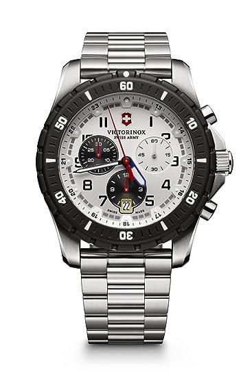 Reloj hombre VICTORINOX MAVERICK V241681