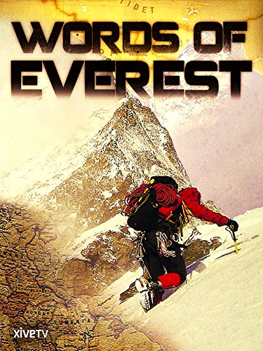 words-of-everest-letters-from-the-summit