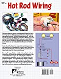 Hot Rod Wiring: A Detailed How-To Guide (Hot Rod Basics)