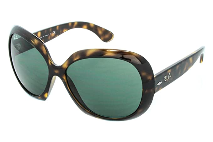 20c8cbc9fe Ray-Ban per donna rb4098 (JACKIE OHH II) - 710 71