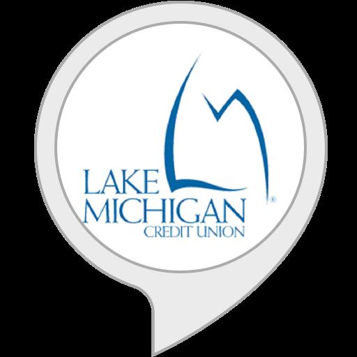 Lake Michigan Cu