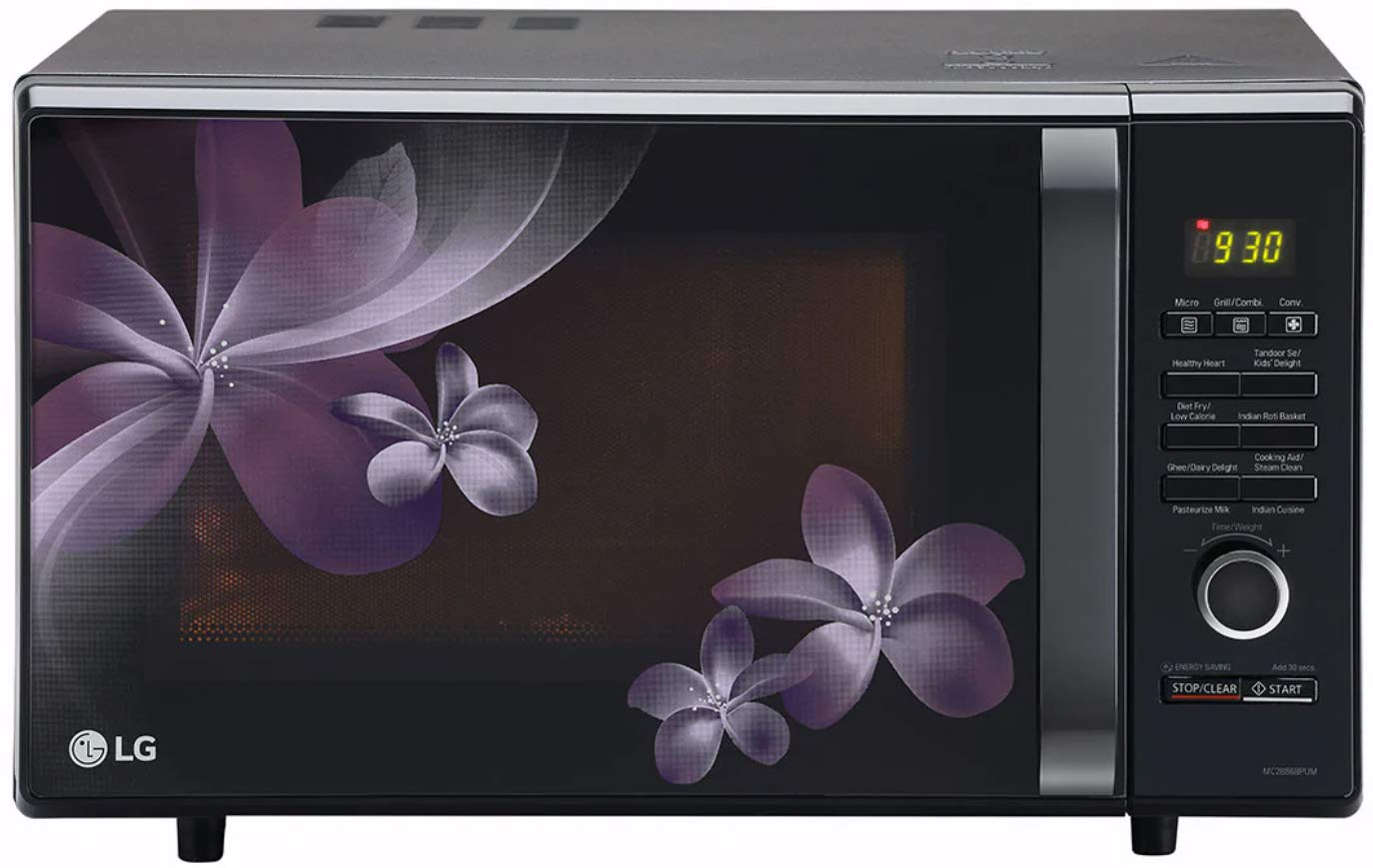 Best Microwave Oven