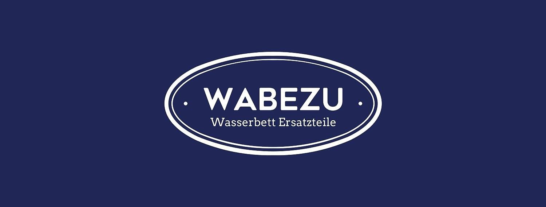 F2 50/% Beruhigung WABEZU Einzelner Dual Wasserkern Wassermatratze 100x200 cm f/ür 200x200 cm Softside Wasserbett