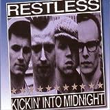 Kickin'into Midnight [Import USA]