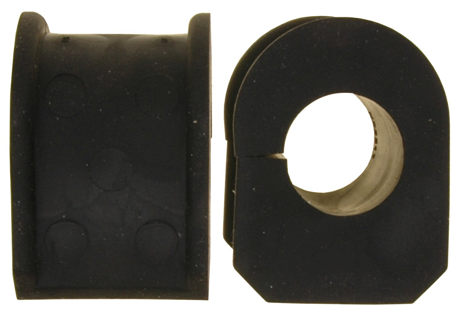 ACDelco 45G10030 Professional Front Suspension Stabilizer Bushing