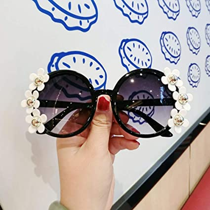 Amazon.com: HO Gafas de sol, Gafas de sol de Verano de las ...