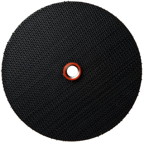- 3M Hook and Loop Disc Pad Holder 20245, 7
