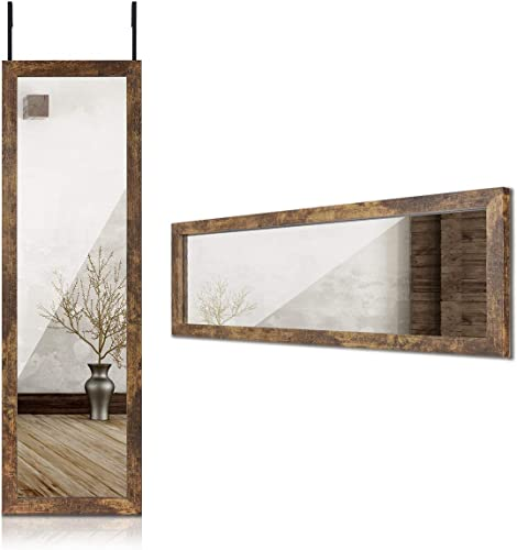 Sunix Wall Mirror