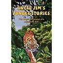 Uncle Jim's Jungle Stories
