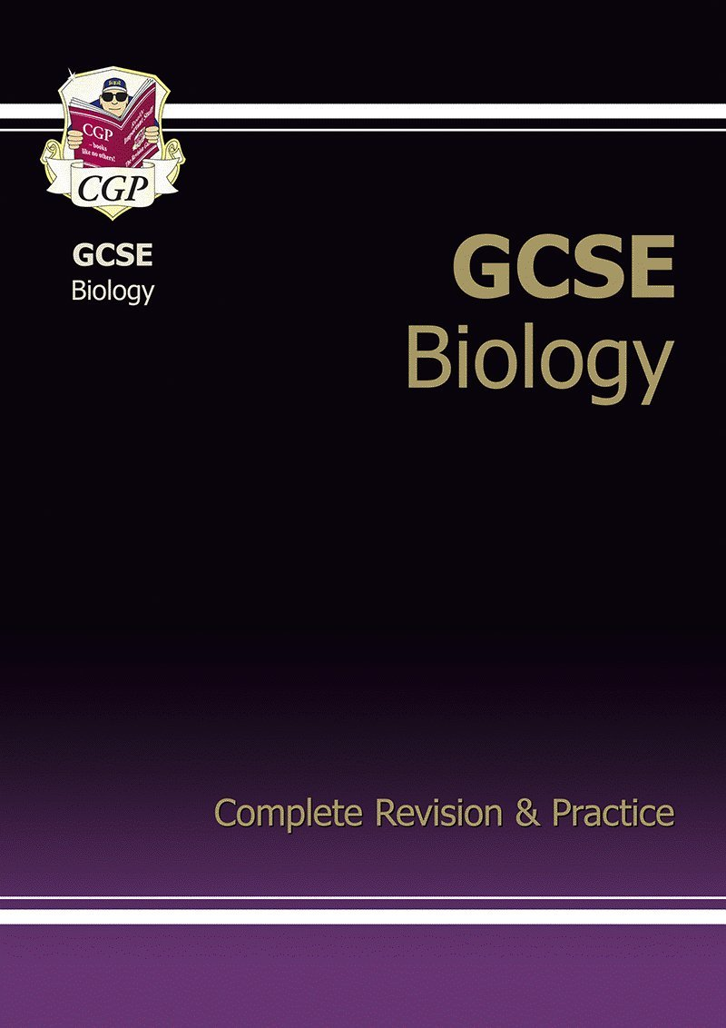 gcse human biology coursework Markedbyteacherscom coursework, essay & homework assistance including assignments fully marked by teachers and peers get the best results here.