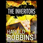 The Inheritors | Harold Robbins