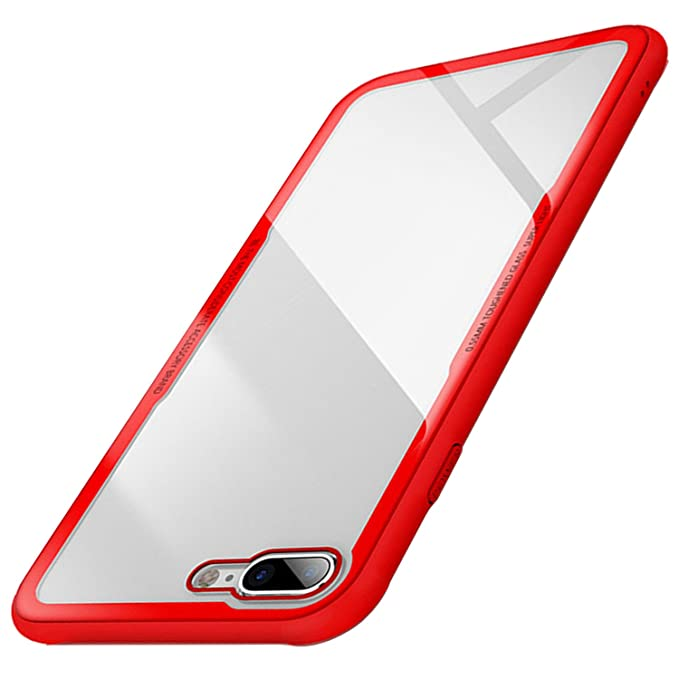 anccer coque iphone 8