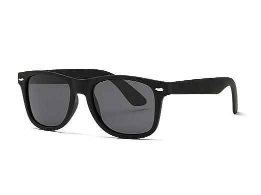 9c0eeec1b Polarized Men's Sunglasses Unisex Style Metal Hinges Polaroid Lens Oculos  De Sol Masculino AE0300 NO1