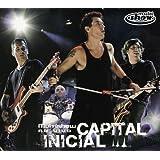 Capital Inicial Multishow Ao Vivo [CD]