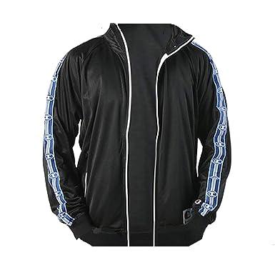 De Ref212427 Zip Champion Full Survêtement Veste Sweatshirt hdCQrxts