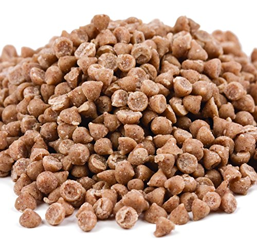 Bulk Cinnamon Cookie Baking Bits, 12 Oz. Bag (Pack of 4)