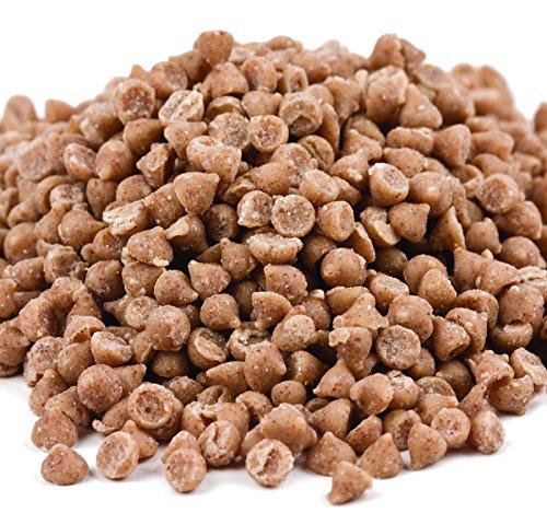 Bulk Cinnamon Cookie Baking Bits, 12 Oz. Bag (Pack of (Buy Cinnamon Chips)