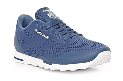 4906ccb9685 Reebok Classic Runner HMT Mens Trainers  Amazon.co.uk  Shoes   Bags