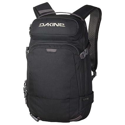 823be8ecee4e Amazon.com   Dakine Heli Pro Backpack   Sports   Outdoors
