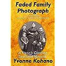 Faded Family Photograph: A Flynn's Crossing Seasonal Novella