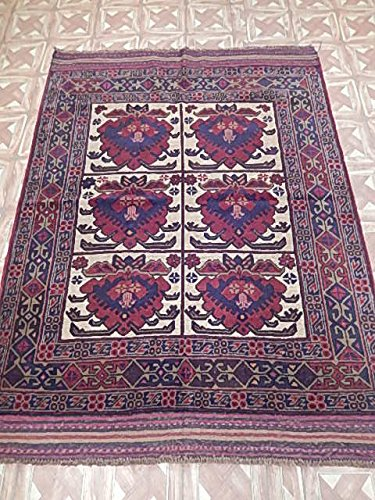 Amazon Com 47x69 In Rugs Online Walk In Closet Room Made By Hand