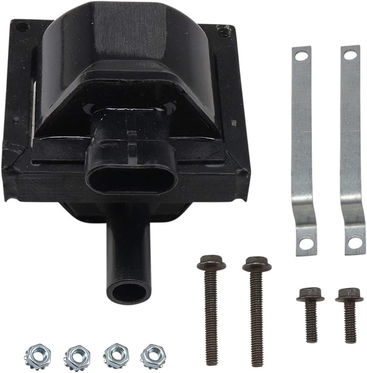 Beck Arnley 178-8262 Ignition Coil
