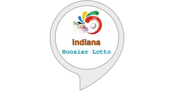 winning numbers hoosier lottery powerball ▷▷ a c i