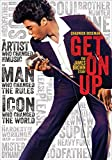 Get on Up poster thumbnail