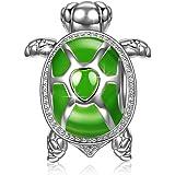 NINAQUEEN - Blitz - Damen Charm 925 Sterling Silber Nickelfrei Beads