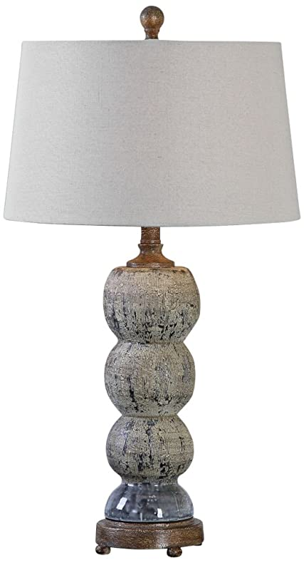 Uttermost amelia 27262 table lamp