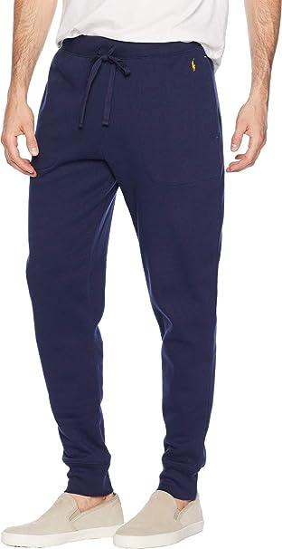 Amazon.com: Polo Ralph Lauren - Pantalones de deporte para ...