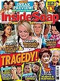 Inside Soap - England