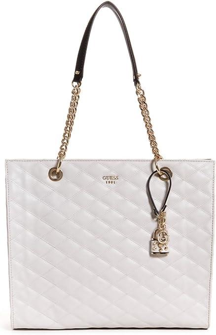Guess Penelope Shopper Tasche 34 cm