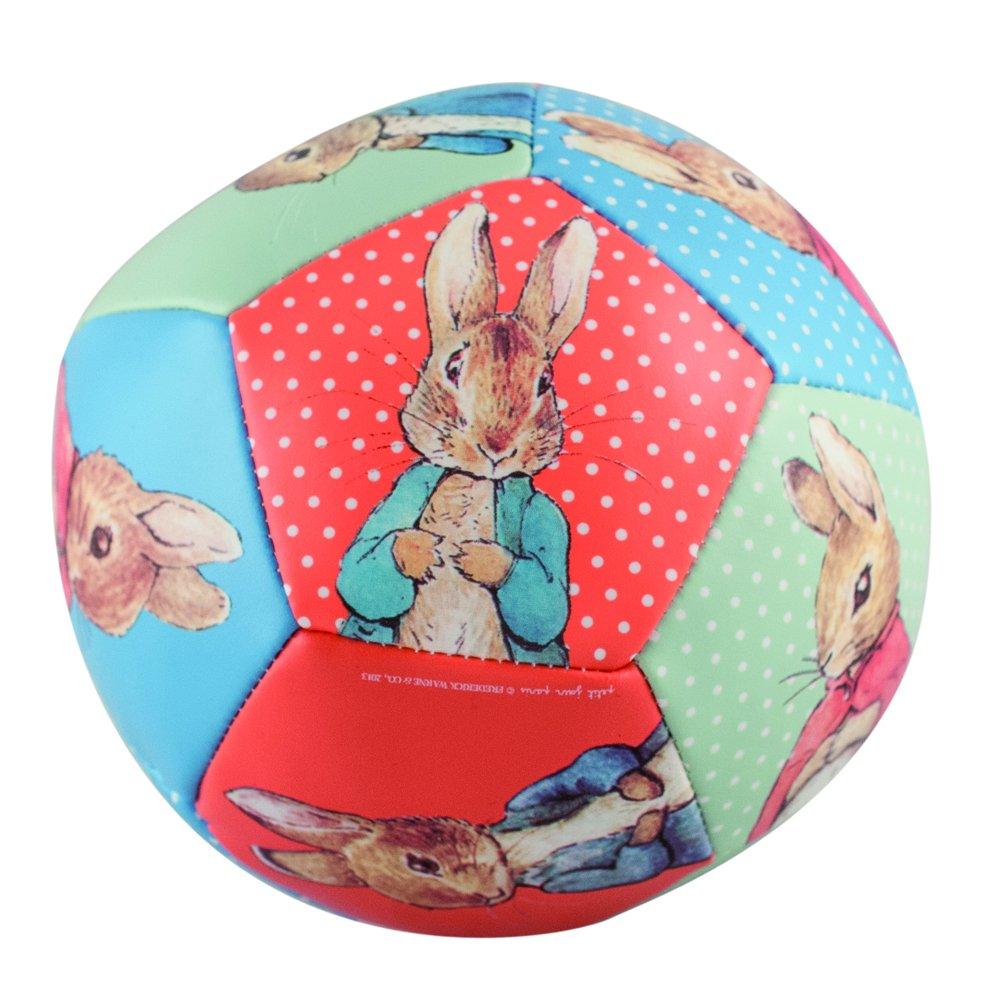 Peter Rabbit BP413G Softball Peter Hase