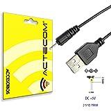 KLONER KCT2 - Cargador para Tablet para Universal (9W): Amazon.es: Electrónica