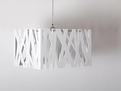 Info plexiglass illuminazione tangenziale