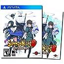 Summon Night 6: Lost Borders - PlayStation Vita