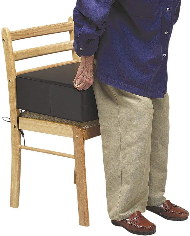 "Post Hip Surgery Cushion - 6"": Health & Personal Care"